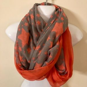 Accessories - Light Weight Double Scarf Set